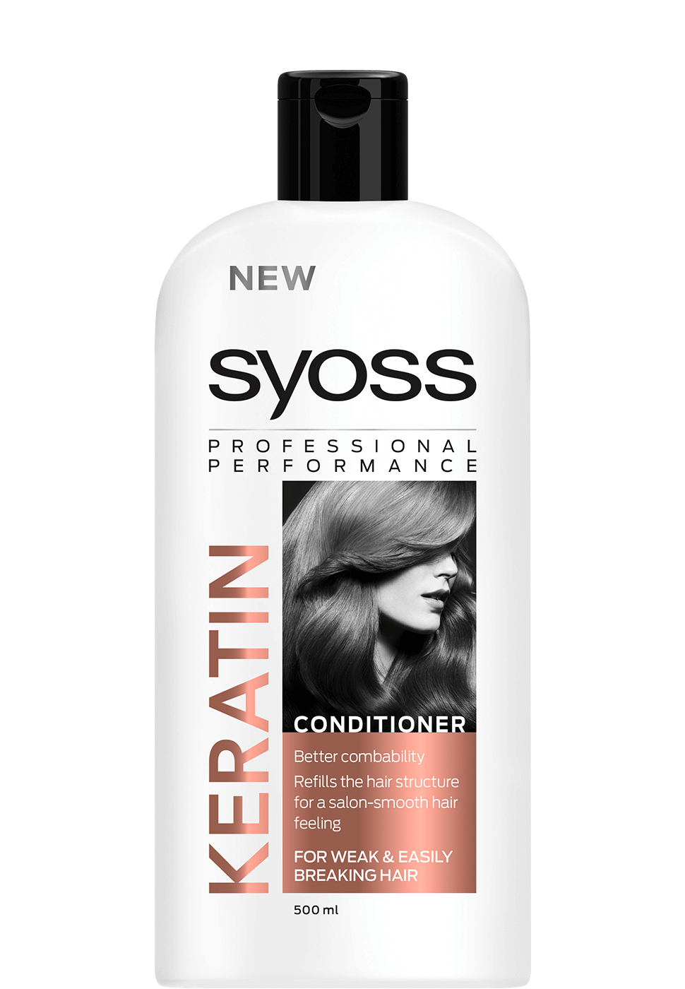 syoss_com_care_keratin_conditioner_970x1400